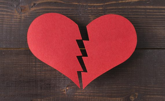 normal stages of a breakup and how to get over these with the help of a specialist breakup coach. The stages to work through with a professional to get you feeling better after a breakup. Remember to do the things that are mentioned here as well as speaking with someone who knows how to help you.