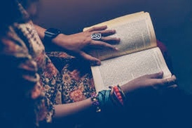 a list of books to read after a breakup