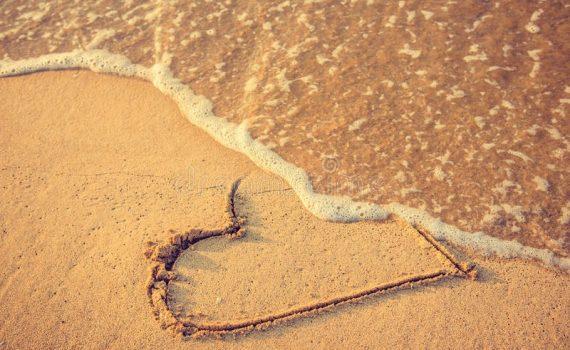 heartbreak broken heart how to breakup without breaking someone's heart