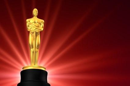 breakup-help has won an award!